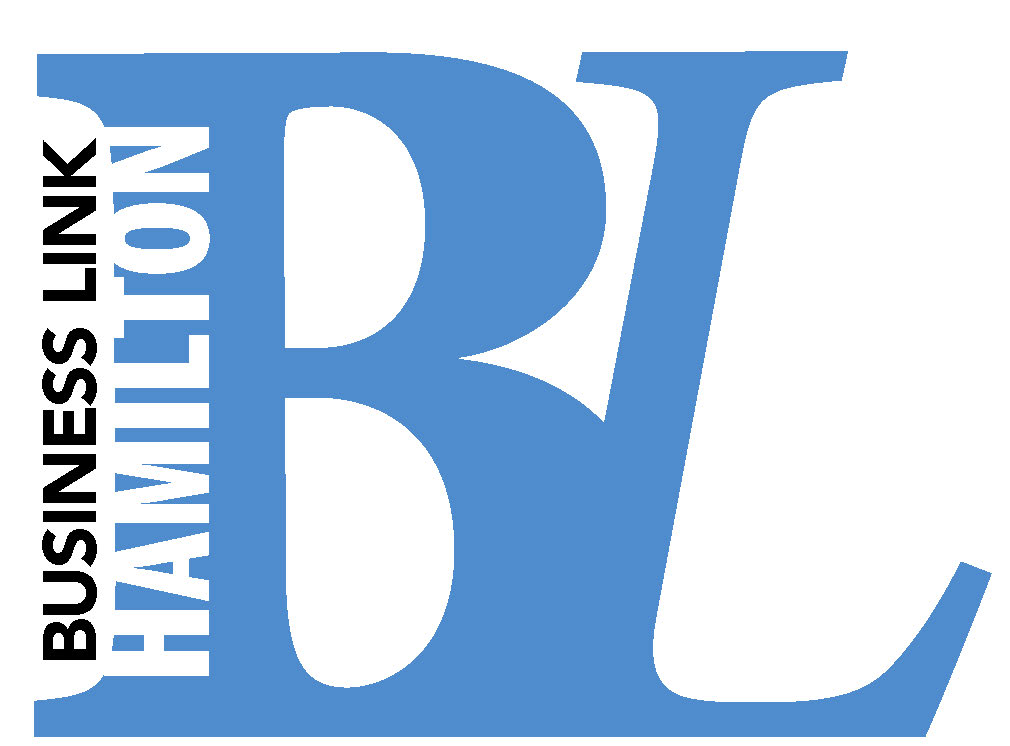 Business Link Hamilton
